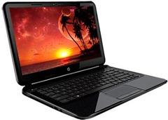 HP-Pavilion-14-b049TU-Laptop