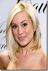 kelly_pickler_s_bob_hairstyle