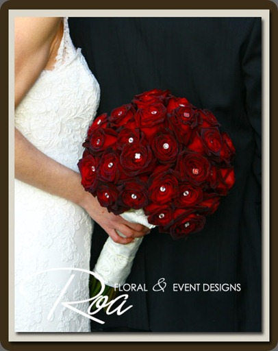 fall08_red1_7_1