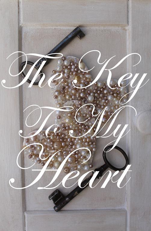 key 004