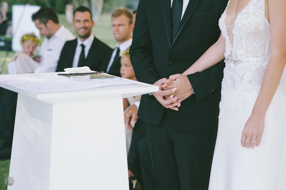 ceremony Chrisli and Matt wedding Vrede en Lust Simondium Franschhoek South Africa shot by dna photographers 194.jpg