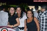 Festa_de_Padroeiro_de_Catingueira_2012 (37)
