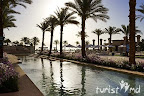 Фото 5 Sofitel Taba Heights