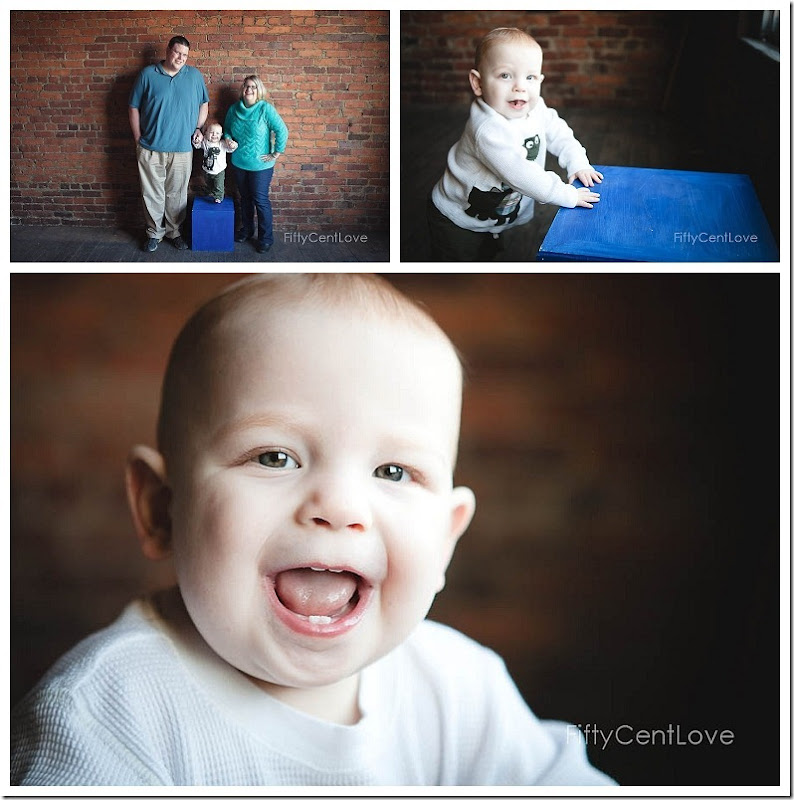 family-portraits-va-christiansburg-9
