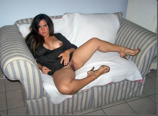 mulher_vizinho_02_11