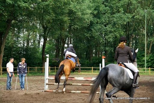 bosruiterkens springconcours 05-06-2011 (8).JPG
