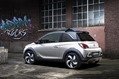 Opel-Adam-Rocks-16