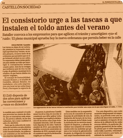 ElMundo-30-03-12 001