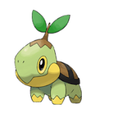 027 Turtwig.png