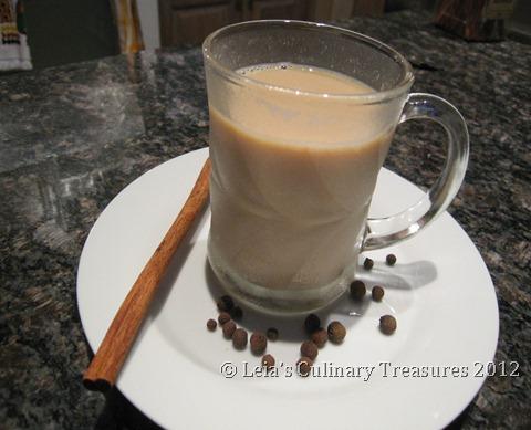 chai-latte1
