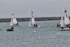 Sailing Mallory Qualifiers 2013_05.JPG