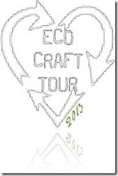 ecocrafttour