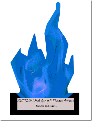 detroit_lions_blue_flame_mel_gray_jason_hanson