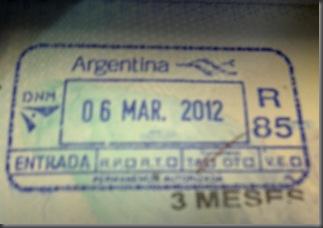 IMG-20120225-01766