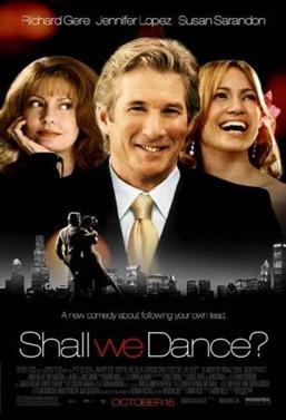 Shall_We_Dance-