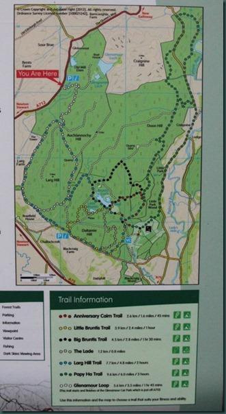 1-Kirroghtree-trails