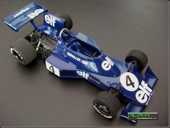 Tyrrell 007_2