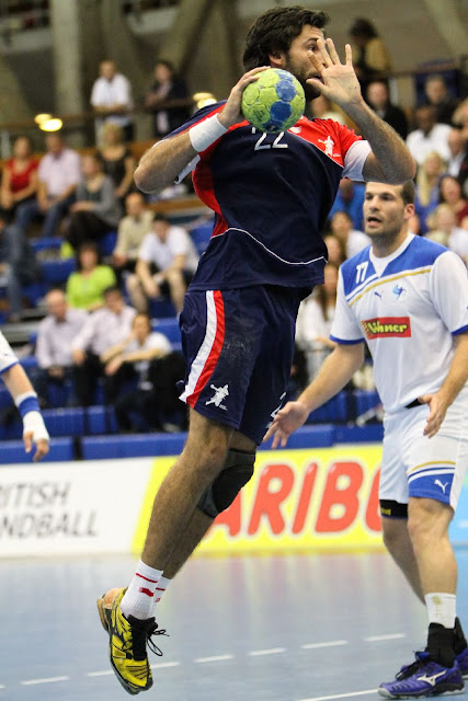 GB Men v Israel, Nov 2 2011 - by Marek Biernacki - Great%2525252520Britain%2525252520vs%2525252520Israel-26.jpg