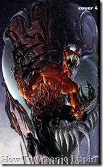 P00005 - Venom vs. Carnage #4 (de 4) (2004_12) - A Child Is Born, Part 4_ Do The Right Thing