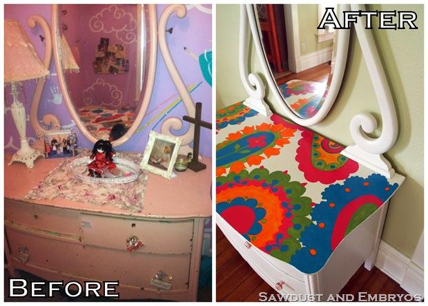 paisley's dresser2