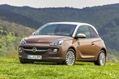 Opel-Adam-LPG-2