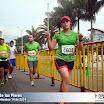 maratonflores2014-093.jpg