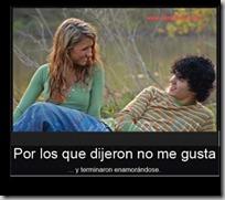enamoramiento 14febrero net (12)