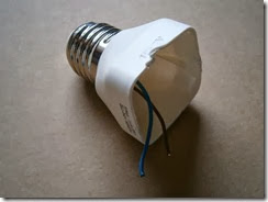 diy-led-light-bulb
