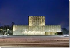 Mateo Arquitectura . Deutsche Bank . Chemnitz (26)