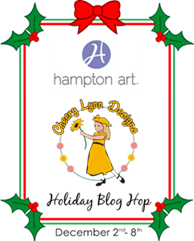 Cheery Lynn and Hampton Art Badge_thumb[1]