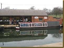 IMG_0743 B Boat Wharfhouse Chandlery