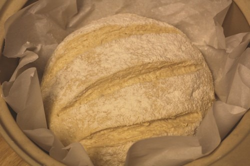 shepherds-bread_0014
