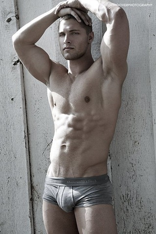Brock Yurich 4