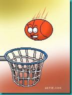 arg_basketball_swish_bg_url