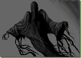 Dementor-594x356