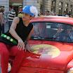 mednarodni-festival-igraj-se-z-mano-ljubljana-30.5.2012_065.jpg