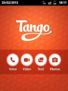 ◢حصري المحادثات Tango Windows 2017 1.6.14117.0.0 للكمبويوتر ◣ 2018,2017 tango01.png
