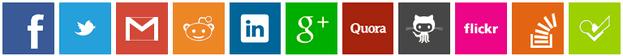 social-networks-logo