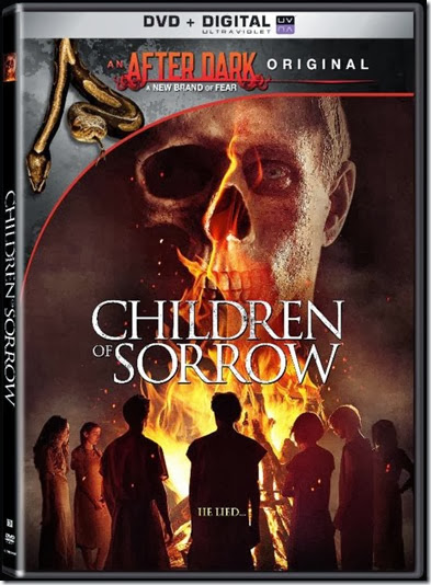children-of-sorrow-dvd