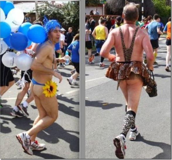 funny-runner-costumes-8