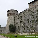 Brescia_130531-014.JPG