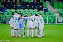 20121030 - FC Groningen - ADO Den Haag - 007.jpg