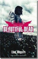 the beautiful dead book 2