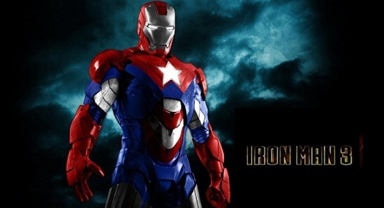 Iron-Patriot-in-Iron-Man-3