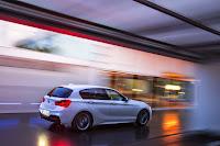 BMW-1-Series-19.jpg