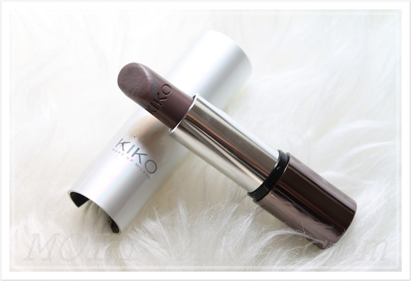 labial-524-de-KIKO-swatch