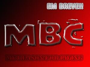 MBC 2012 PROPAGANDA