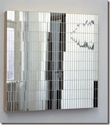 armlederspiegelklein350