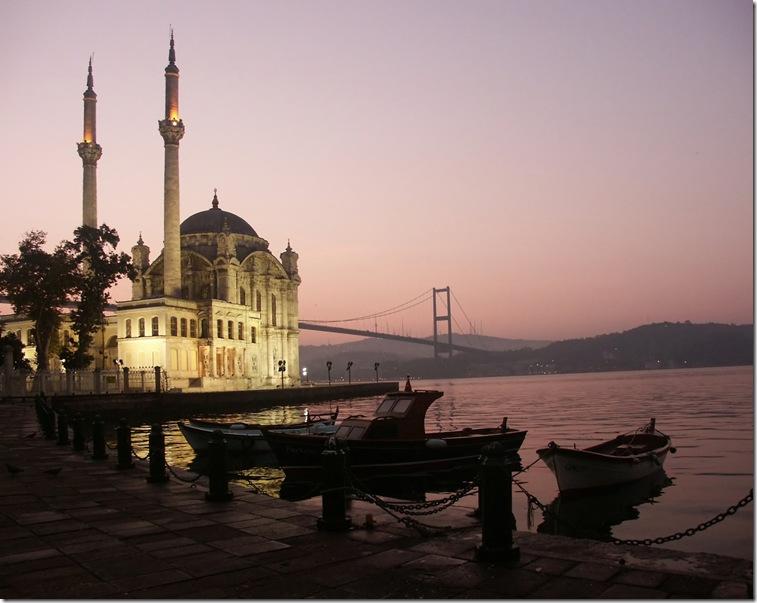 IstanbulCatalogo (1)