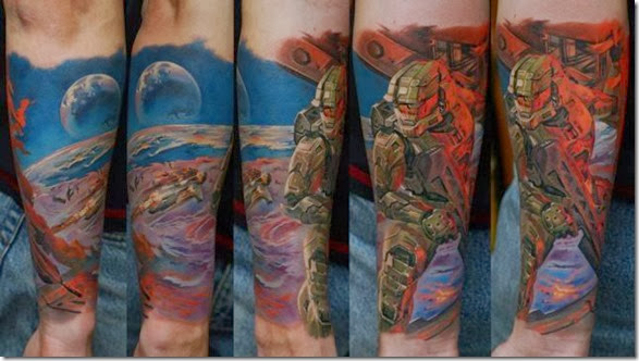 awesome-hyperrealistic-tattoos-007